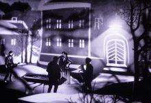 Kafka Band a J. Rudiš - Hrob