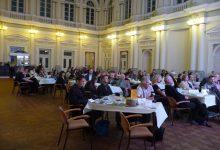 Publikum, foto M. Hrabal