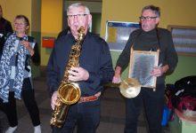 Jazzík dobré nálady, foto K. Polínková