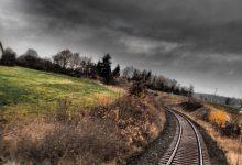 Bavorská krajina, foto. K Polínková
