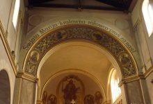 Radworský kostel je lužickosrbský