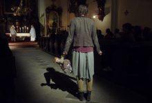 Bezradná Marie