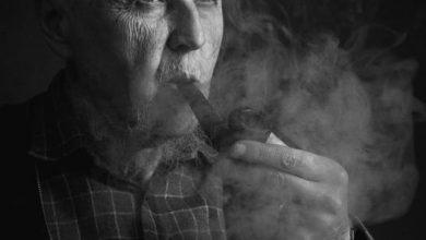 Zeno Kaprál, foto: Dirk Skiba