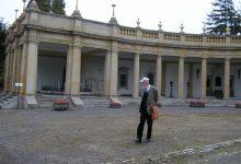 Zeno Kaprál, foto: Milan Hrabal