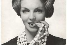 Propagační fotografie k výstavě Jablonec 65, 1965, sbírka MSB
